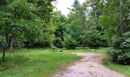 mirror-lake-campground-baraboo-wi-12