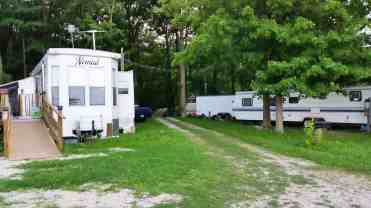mohawk-campground-greenfield-indiana-6