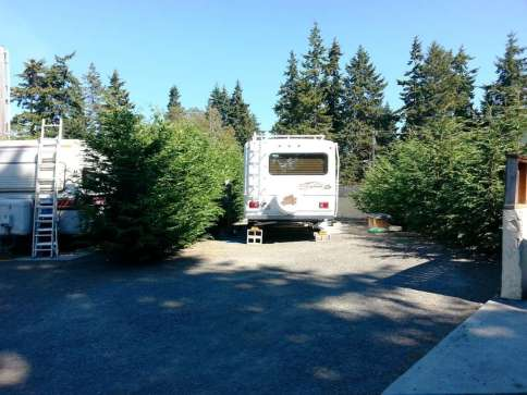 monroe-street-estate-rv-park-1