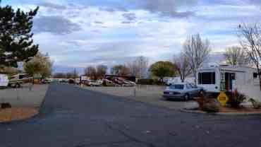 monument-rv-park-fruita-co-3