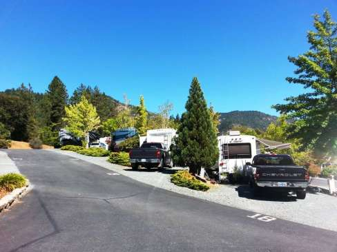 moon-mountain-rv-park-grants-pass-or-03