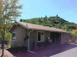 moon-mountain-rv-park-grants-pass-or-09