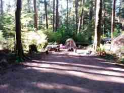 mora-campground-olympic-national-park-03