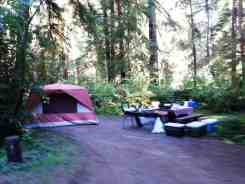 mora-campground-olympic-national-park-05
