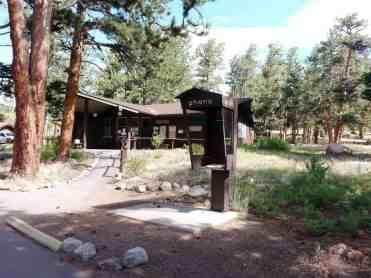 moraine-park-campground-04