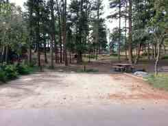 moraine-park-campground-07