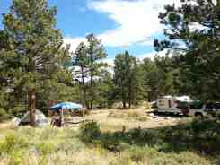 moraine-park-campground-11