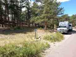 moraine-park-campground-15