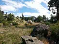 moraine-park-campground-18