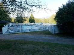 mount-vernon-rv-campground-bow-wa-02