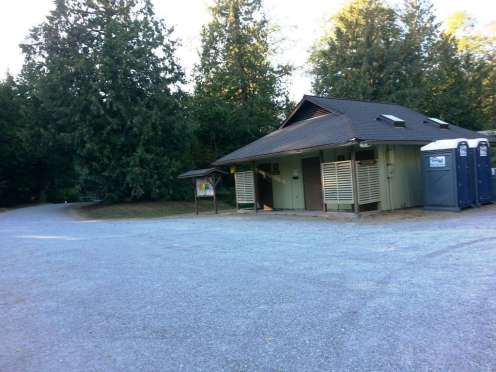 mount-vernon-rv-campground-bow-wa-07