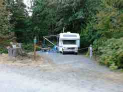 mount-vernon-rv-campground-bow-wa-11