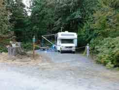 mount-vernon-rv-campground-bow-wa-11