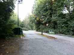 mount-vernon-rv-campground-bow-wa-14