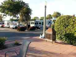 mountain-view-rv-park-08
