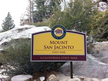 mt-san-jacinto-sp-