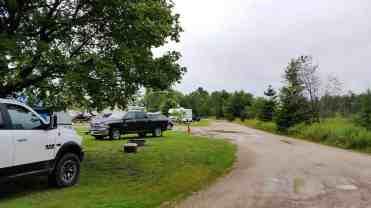 munising-tourist-park-campground-munising-mi-10