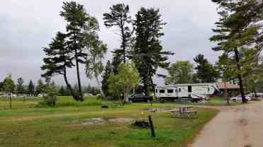 munising-tourist-park-campground-munising-mi-20