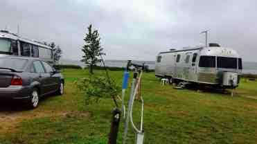 munising-tourist-park-campground-munising-mi-29