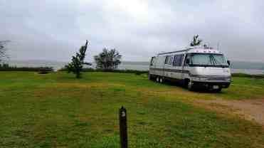 munising-tourist-park-campground-munising-mi-30