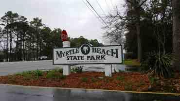 myrtle-beach-state-park-campground-myrtle-beach-sc-01