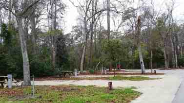 myrtle-beach-state-park-campground-myrtle-beach-sc-07