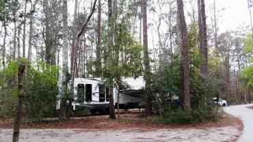 myrtle-beach-state-park-campground-myrtle-beach-sc-12