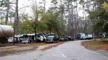 myrtle-beach-state-park-campground-myrtle-beach-sc-23