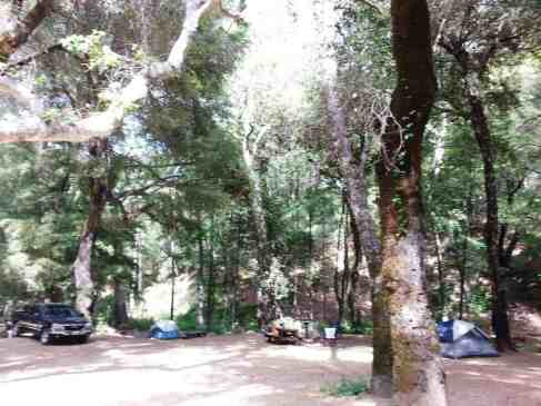nacimiento-campground-4