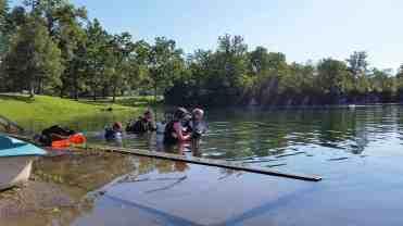 natural-springs-resort-new-paris-oh-17