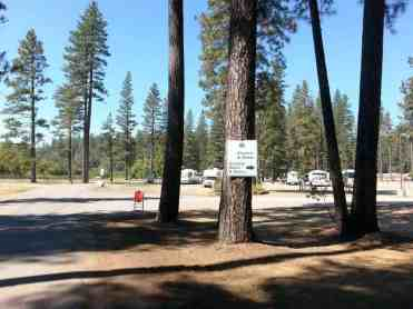 nevada-county-fairgrounds-rvpark-grass-valley-03