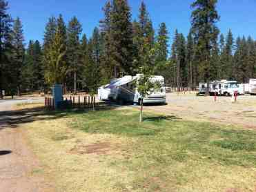 nevada-county-fairgrounds-rvpark-grass-valley-04