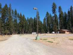nevada-county-fairgrounds-rvpark-grass-valley-07