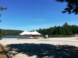 newport-little-diamond-lake-koa-20