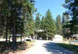 newport-little-diamond-lake-koa-23
