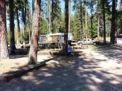 newport-little-diamond-lake-koa-26