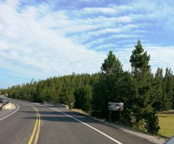 norris-campground-yellowstone-national-park-01