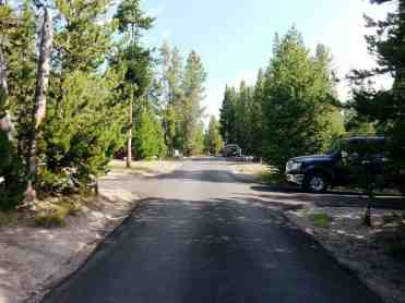 norris-campground-yellowstone-national-park-04