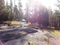 norris-campground-yellowstone-national-park-06