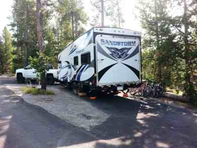 norris-campground-yellowstone-national-park-07
