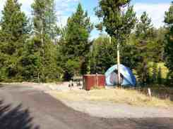norris-campground-yellowstone-national-park-13