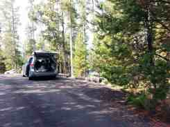 norris-campground-yellowstone-national-park-16