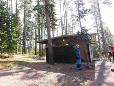 norris-campground-yellowstone-national-park-22