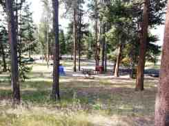 norris-campground-yellowstone-national-park-24