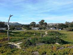 north-beach-campground-pismo-state-beach-03