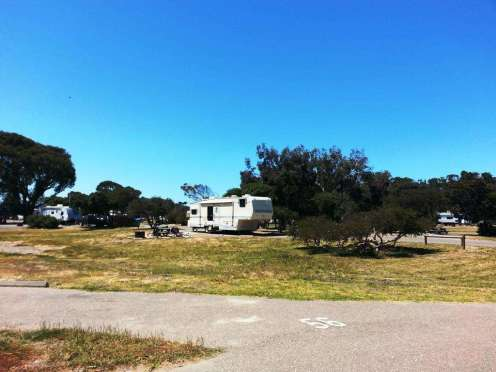 north-beach-campground-pismo-state-beach-09