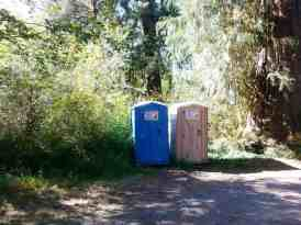 north-fork-campground-olympic-national-park-05