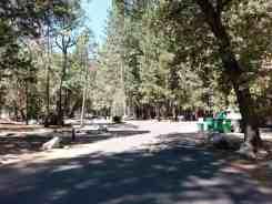 north-pines-campground-yosemite-national-park-03