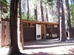 north-pines-campground-yosemite-national-park-08