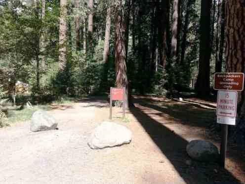 north-pines-campground-yosemite-national-park-11